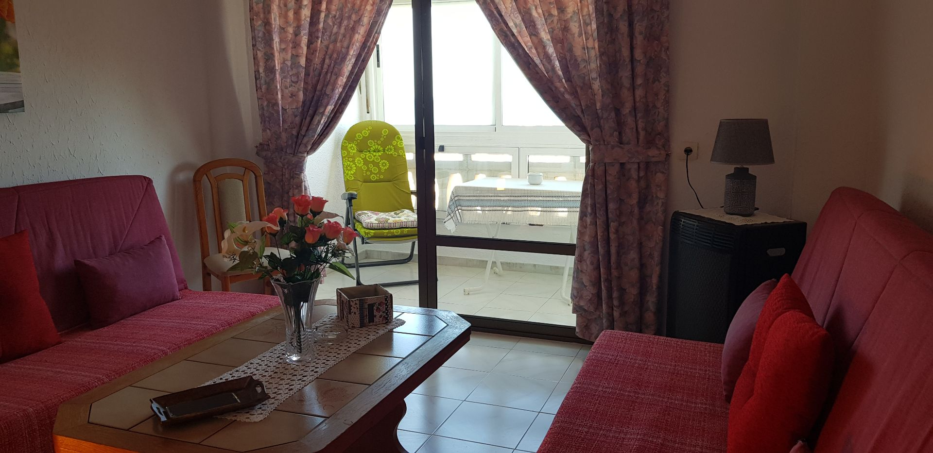 Apartamento en Torrevieja, Torrevieja, venta