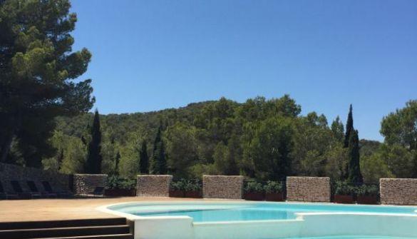 Casa adosada en Ibiza / Eivissa de 3 habitaciones