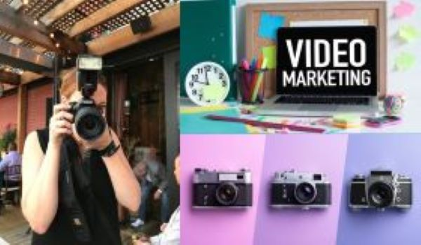 foto-video_3.jpg