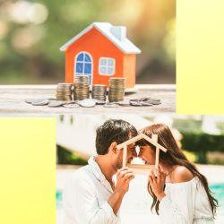 hipoteca-2.jpg
