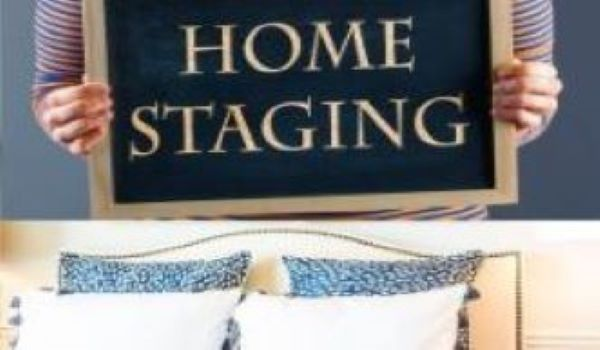 home-staging_5.jpg