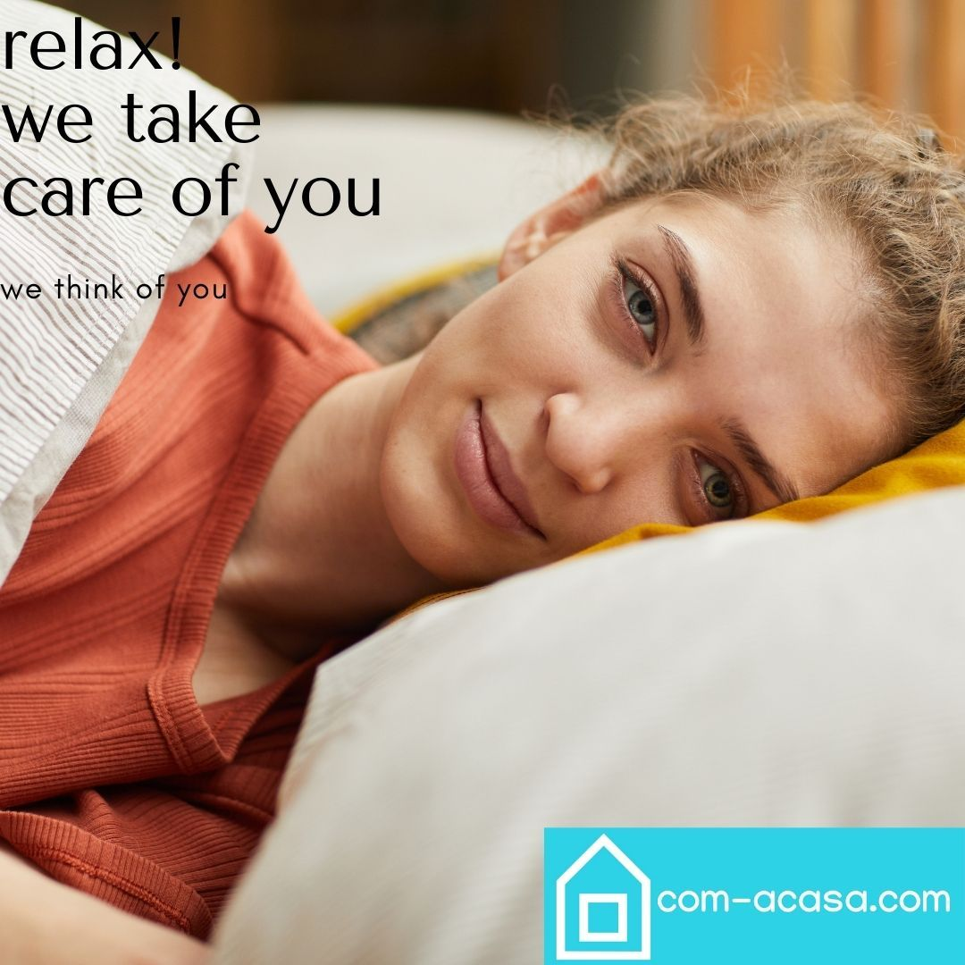 relax-we-take-care-of-you.jpg
