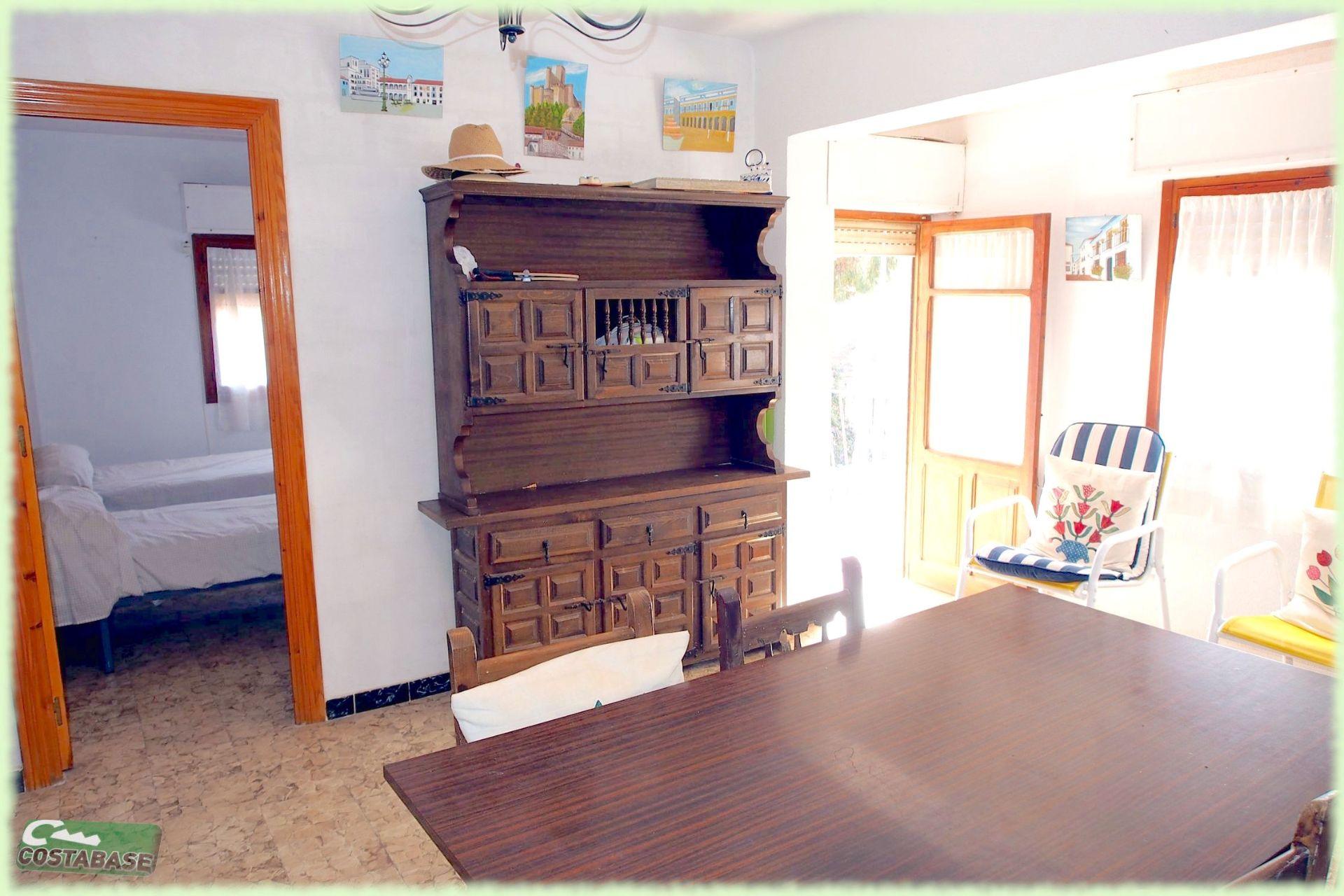 Apartment in Torre de la Horadada, Torre de la Horadada, for sale