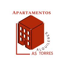 apartamentos_3.png