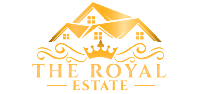 theroyalestate.com