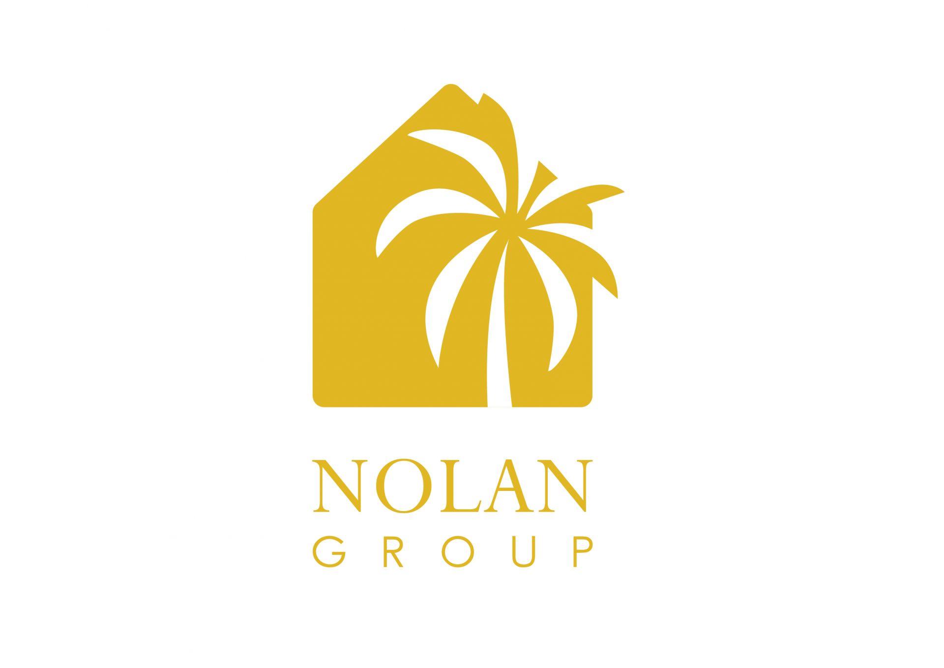 logo_nolan_group-03.jpg