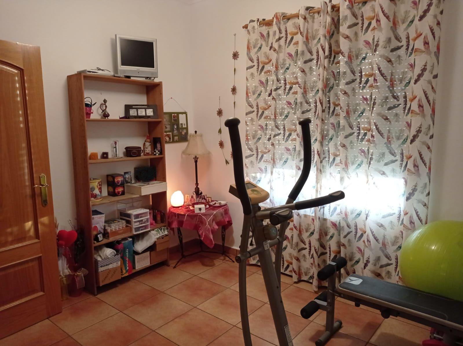 Villa i Torrente, Vedat, till salu