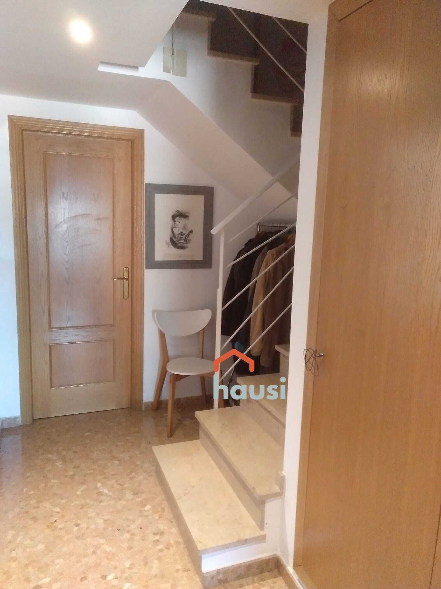 Penthouse in Valencia, Ayora, for sale