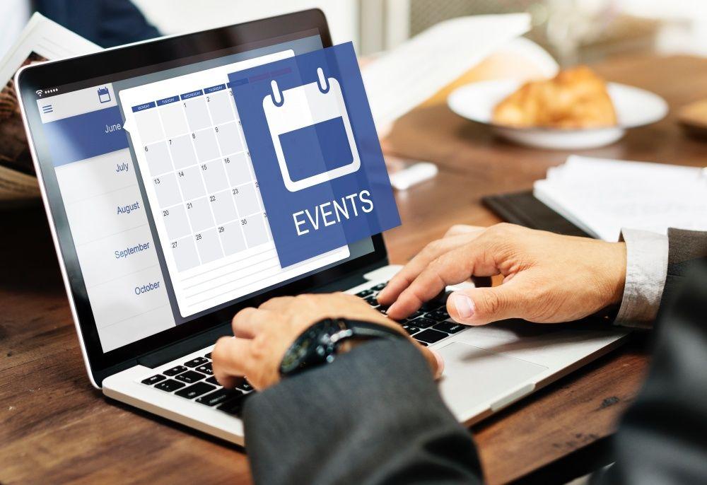 appointment-agenda-reminder-personal-organizer-calendar-concept.jpg