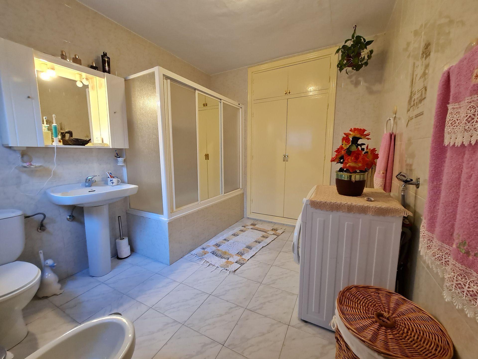 Casa en venta en Torrox zona Torrox Pueblo