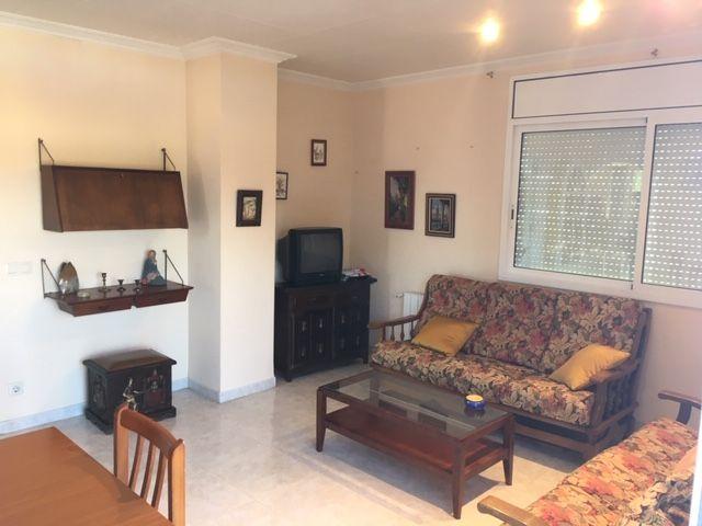 Casa / Chalet en Llagostera, La Mata, venta
