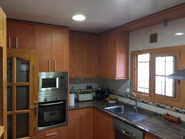 Casa / Chalet en Calonge, venta