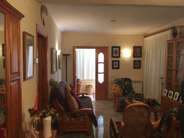 Casa / Chalet en Caldes de Malavella, Aigües Bones, venta