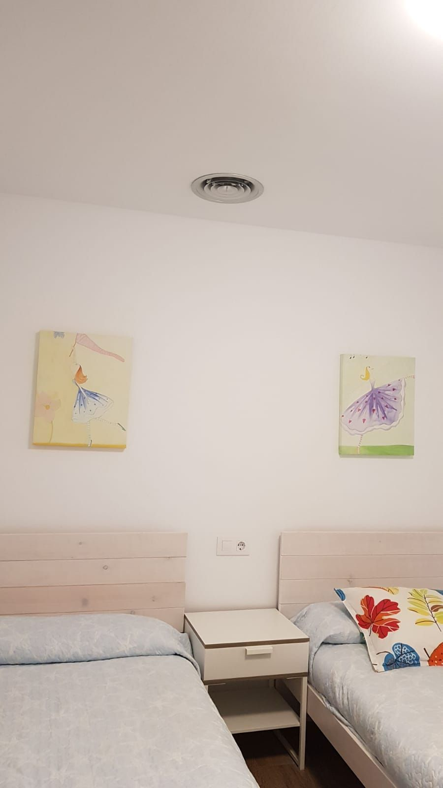 Villa en venta en Caldes de Malavella