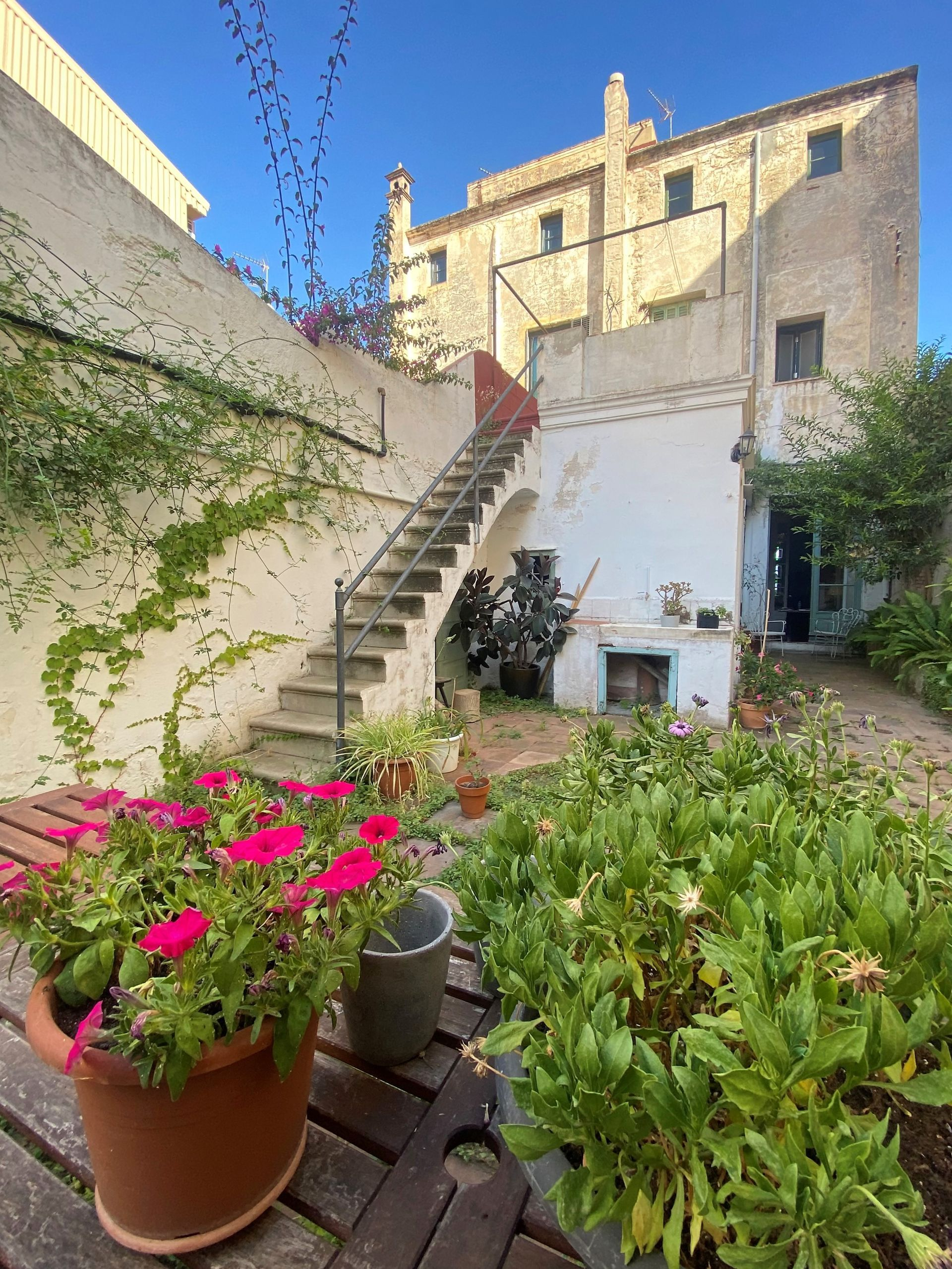 Casa / Chalet en Vilassar del Mar, Veral d´Ocata, venta