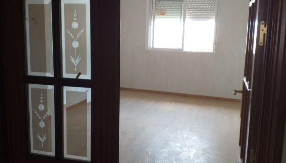 Chalet en Zarza De Tajo de 2 habitaciones