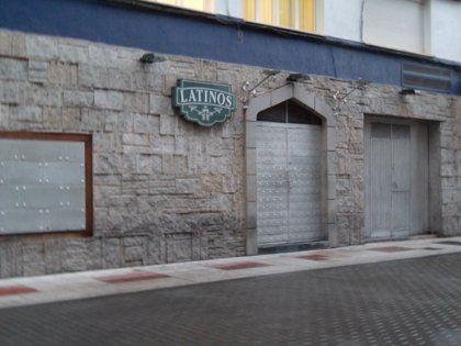 Local comercial en Cáceres, La Madrila, alquiler