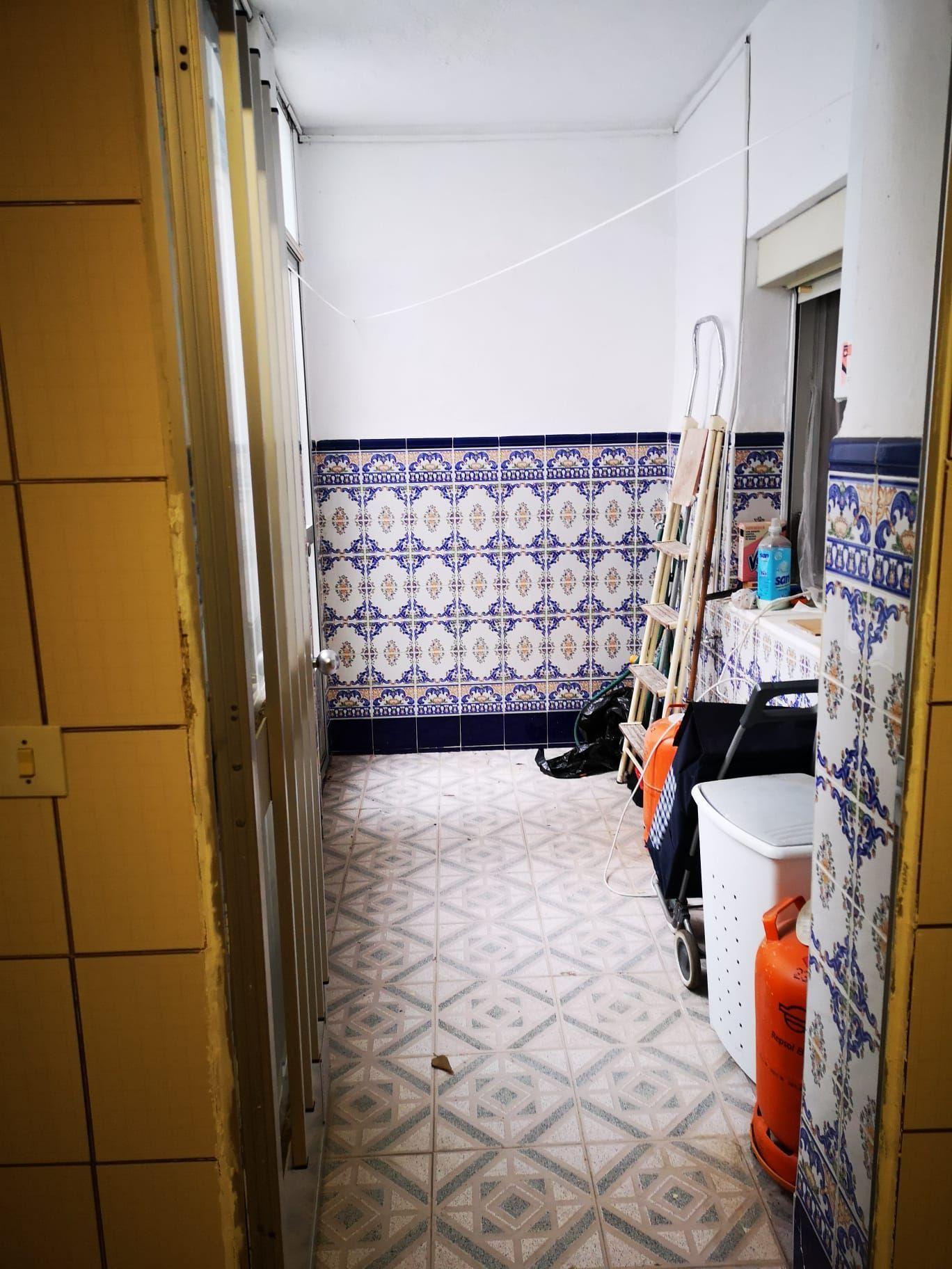 Villa en venta en Cáceres