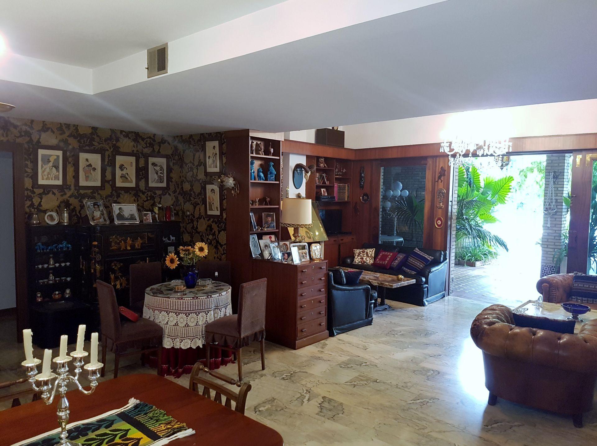 Casa en venta en Marmolejo