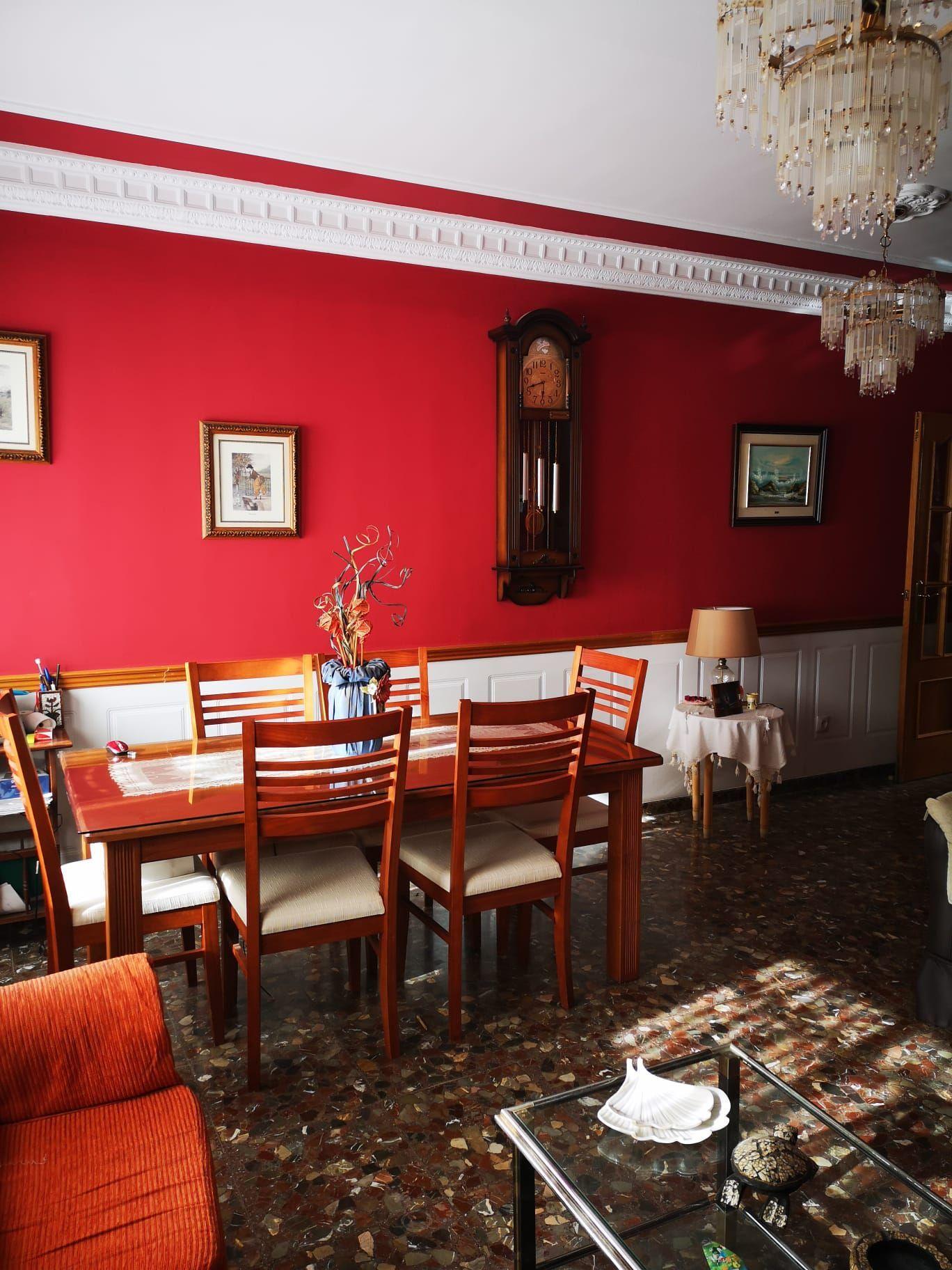 Casa / Chalet en Cáceres, venta
