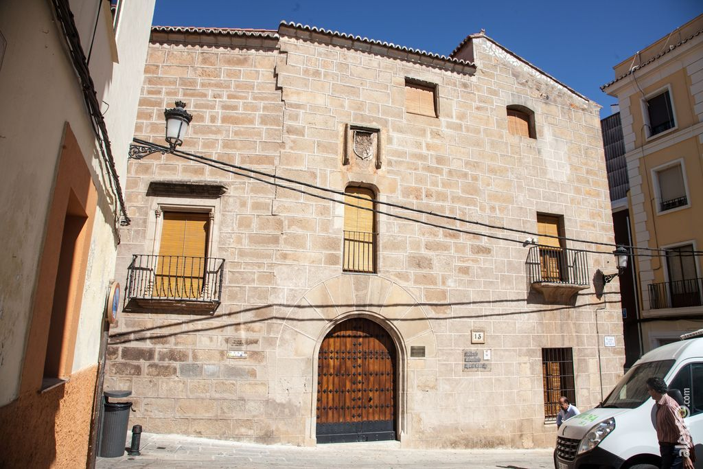 Piso en venta en Cáceres