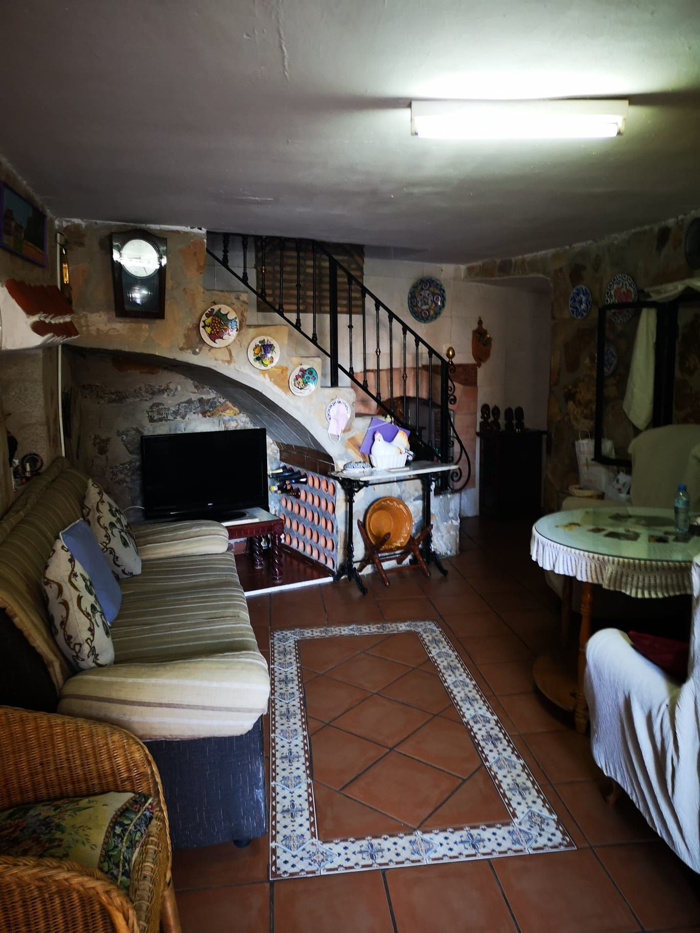 Casa / Chalet en Cáceres, Santiago, venta