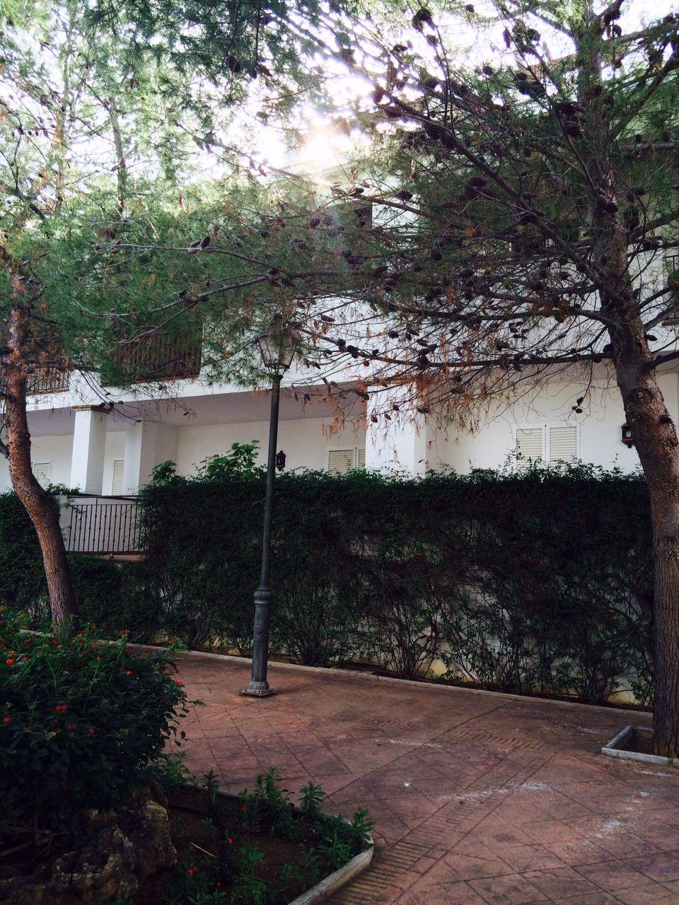 Casa adosada en Alhaurín el Grande, LAURO GOLF, CASA LILIA 23, alquiler