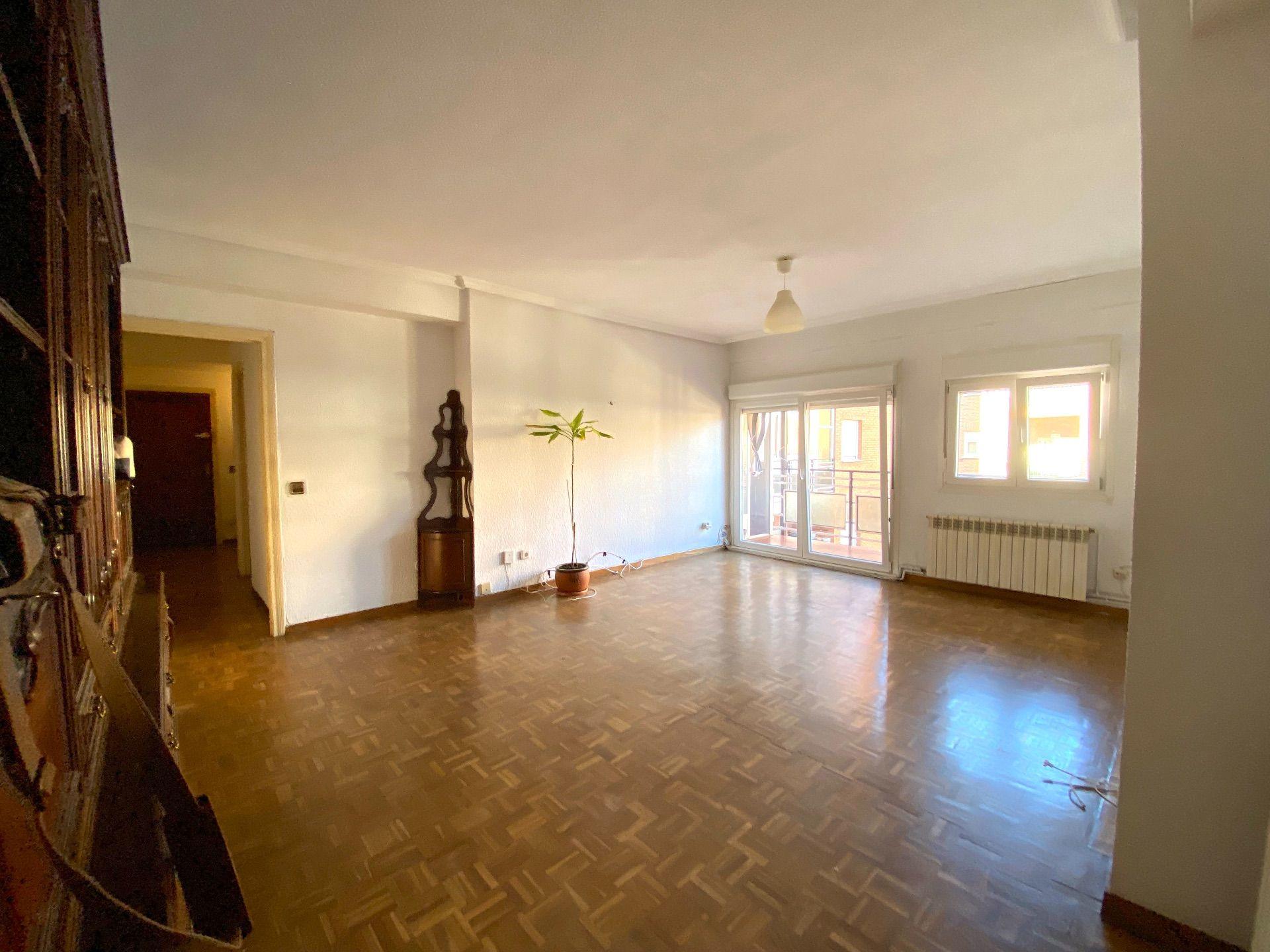 Wohnung in Collado Villalba, verkauf