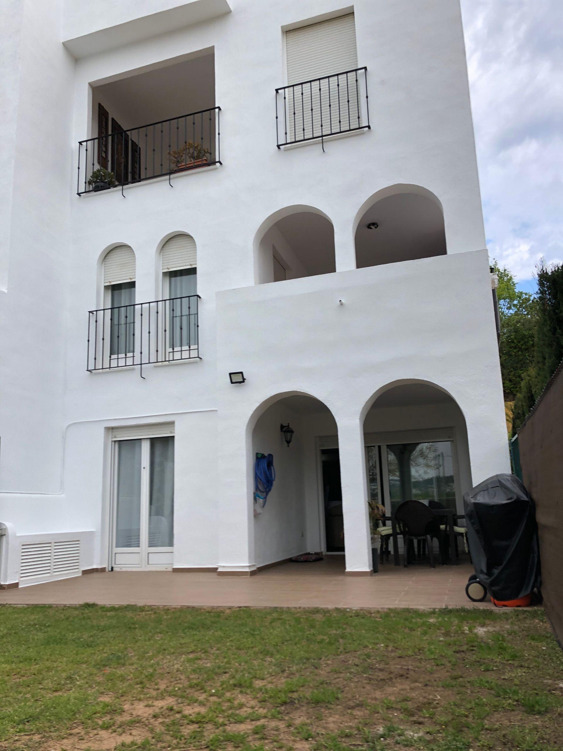 Apartamento en Jávea, venta