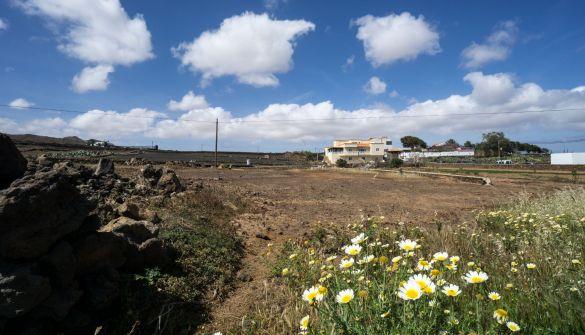 Casa de campo en Villaverde De Guadalimar de 6 habitaciones