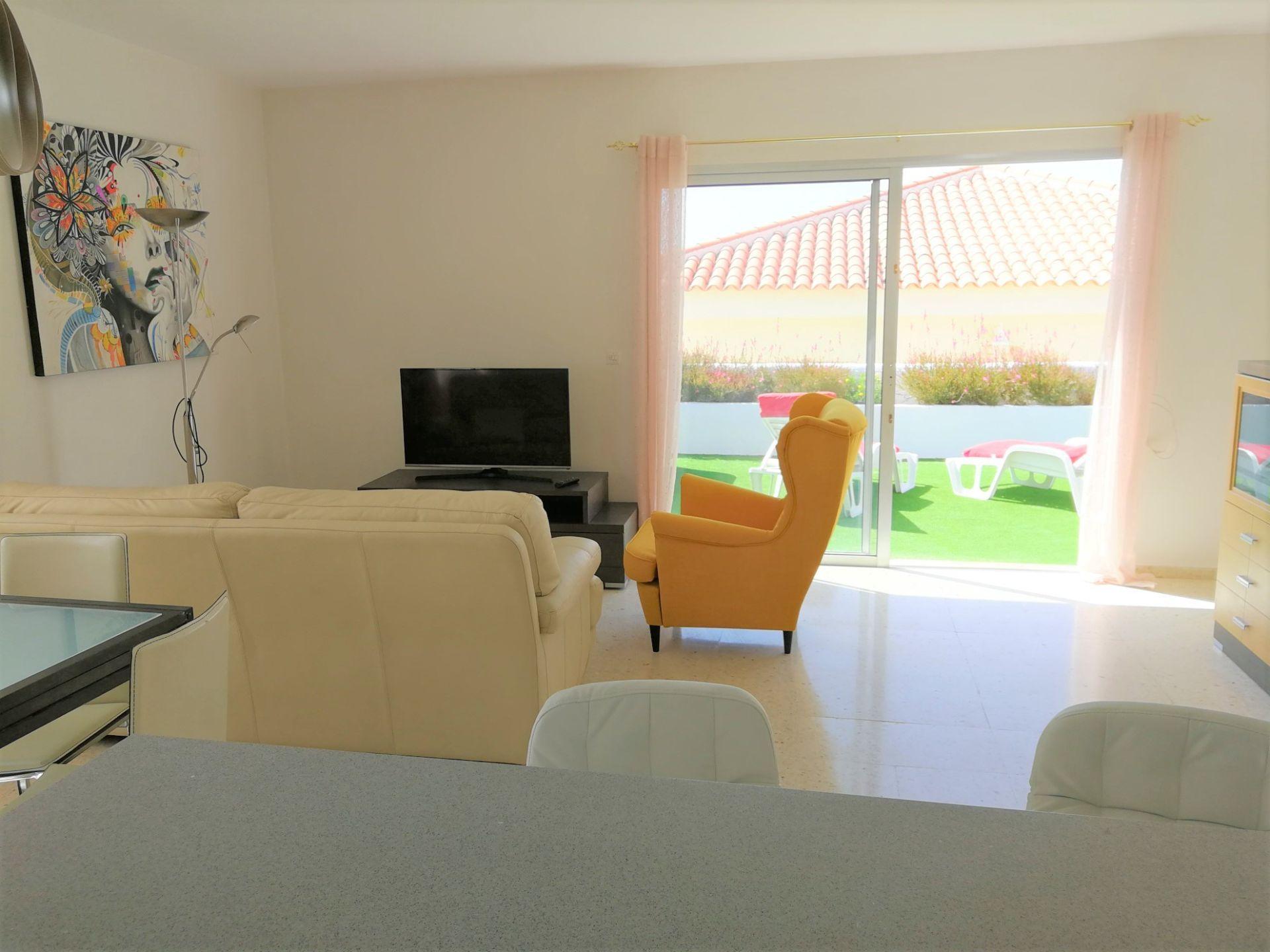 Casa / Chalet en Costa Adeje, Callao Salvaje, venta