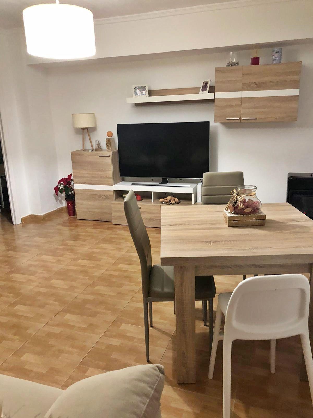 Grand Appartement à Cullera, PUEBLO DE CULLERA/PUERTO, vente