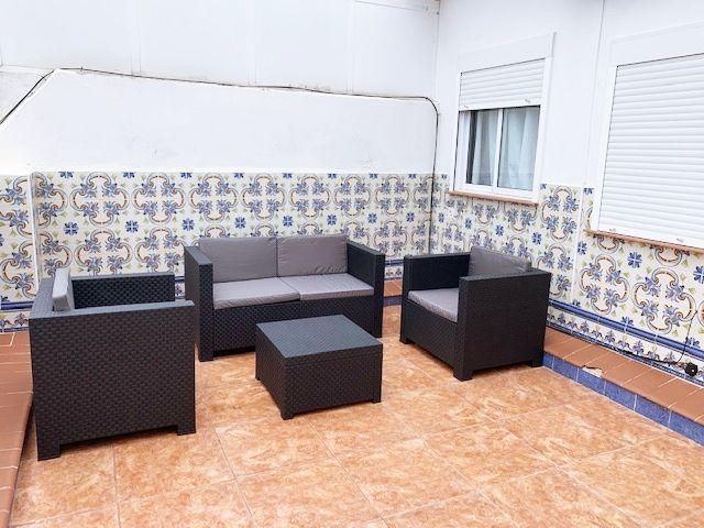 Apartament a Cullera, SAN ANTONIO PLAYA, en venda