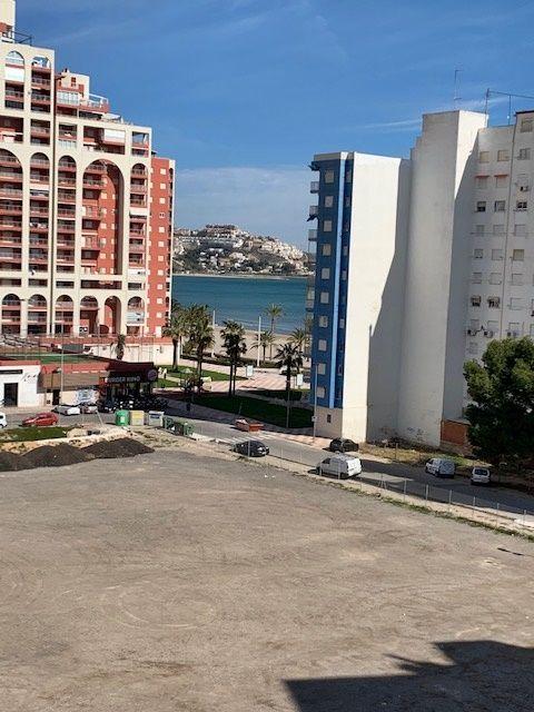 Appartamento in Cullera, SAN ANTONIO PLAYA, vendita