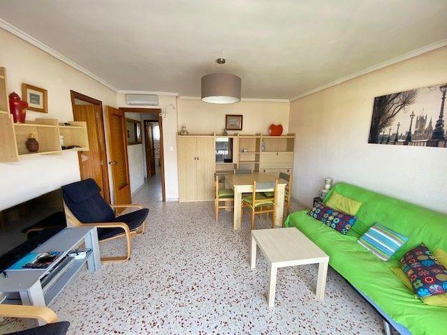 Appartement in Cullera, SAN ANTONIO PLAYA, te koop