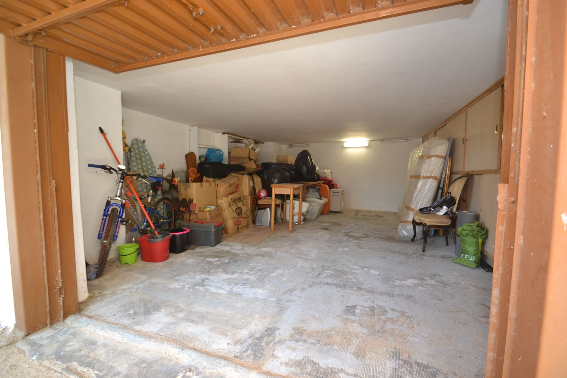 Garaje / Parking en Salou, Cap Salou, venta