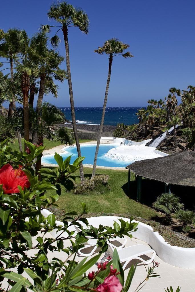 Villa de Lujo en San Miguel de Abona, Golf del Sur, venta