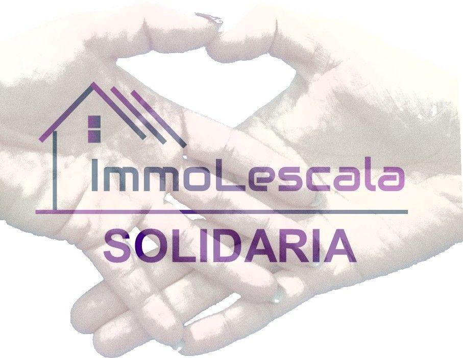 solidaria-mans_11.jpg
