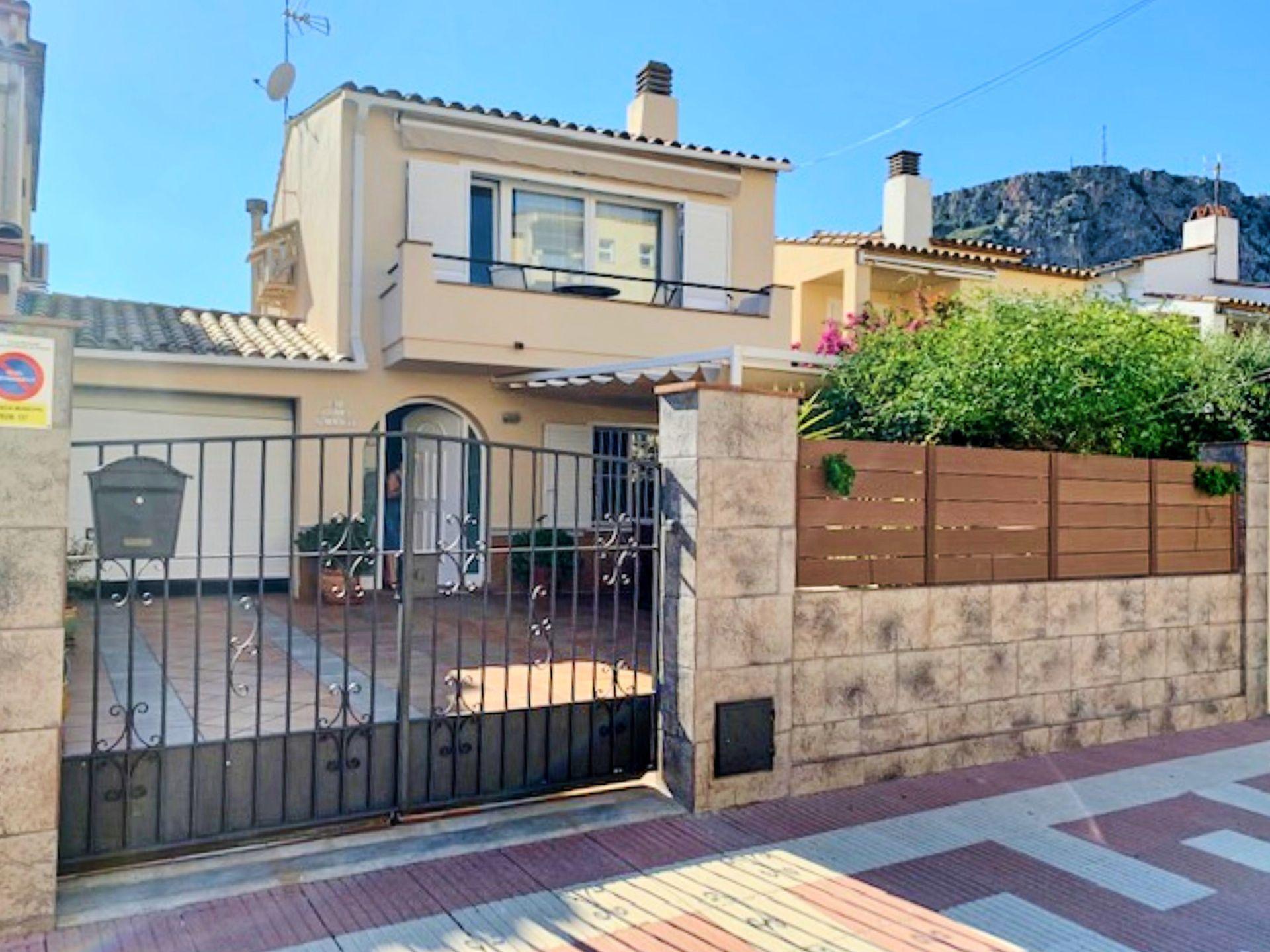 Villa à l'Estartit, vente