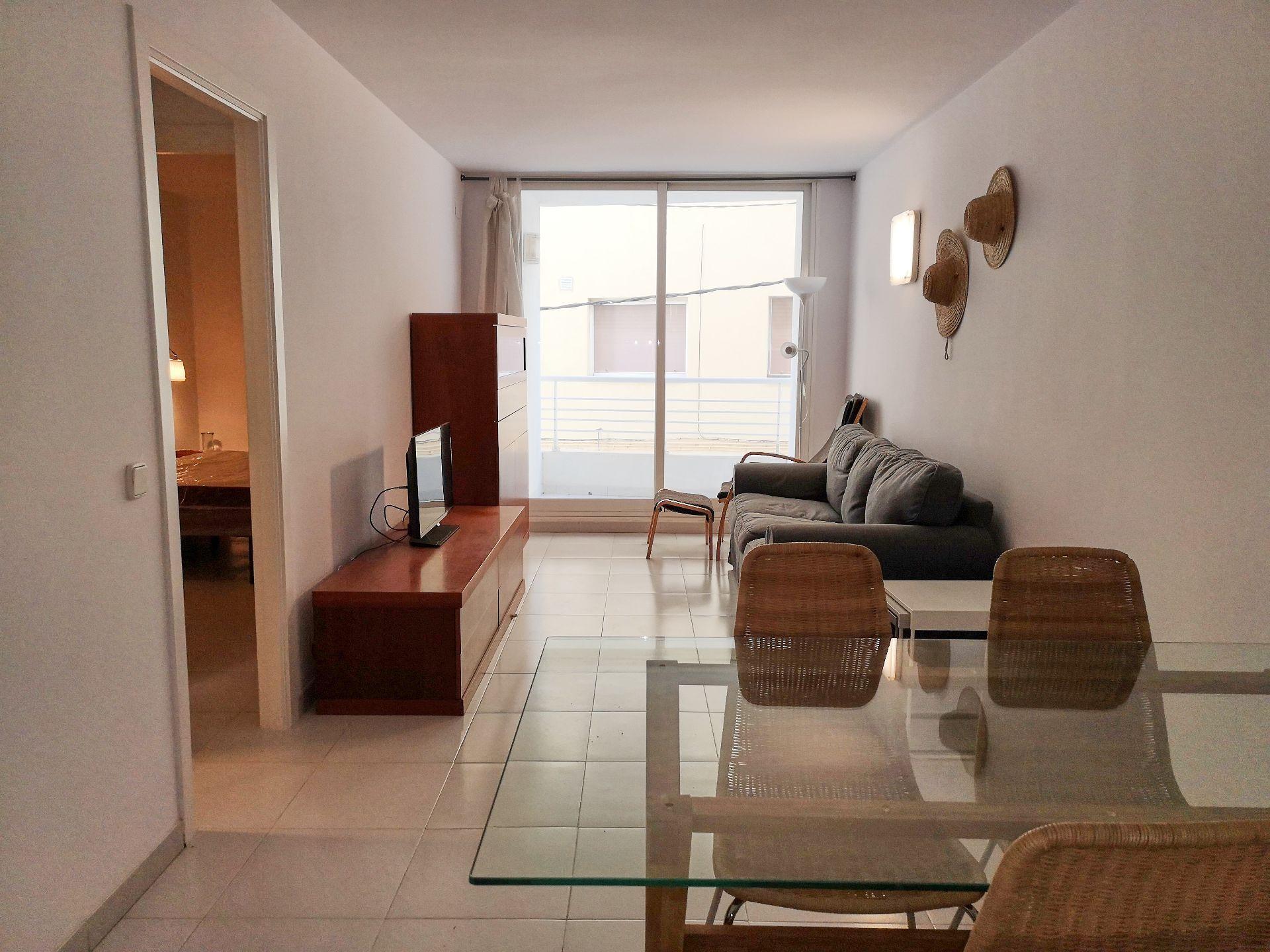 Appartement à l'Escala, l'Escala centro, vente