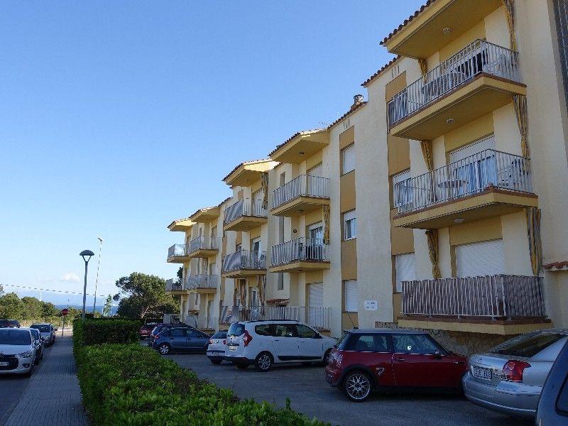 Appartement à l'Escala, l'Escala La Clota, vente