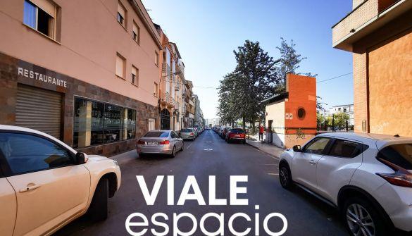Garaje / Parking en Huelva