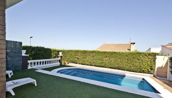 Villa de Lujo en Roses de 6 habitaciones