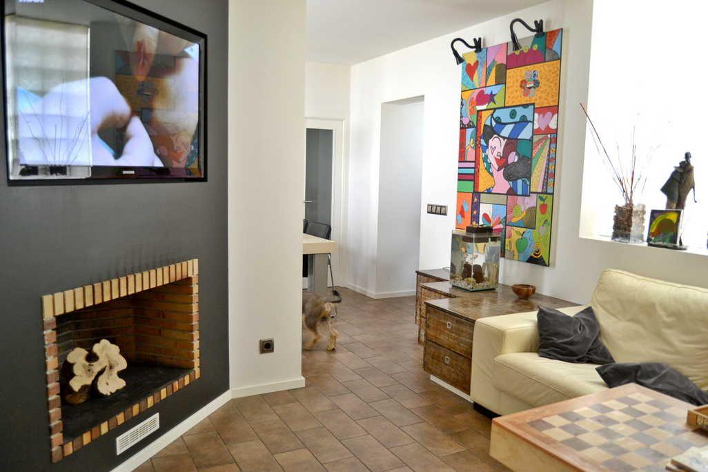 Apartamento en Jávea, PUEBLO, alquiler