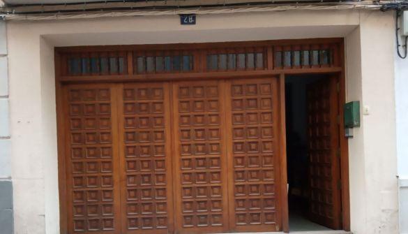 Casa adosada en Altura de 5 habitaciones