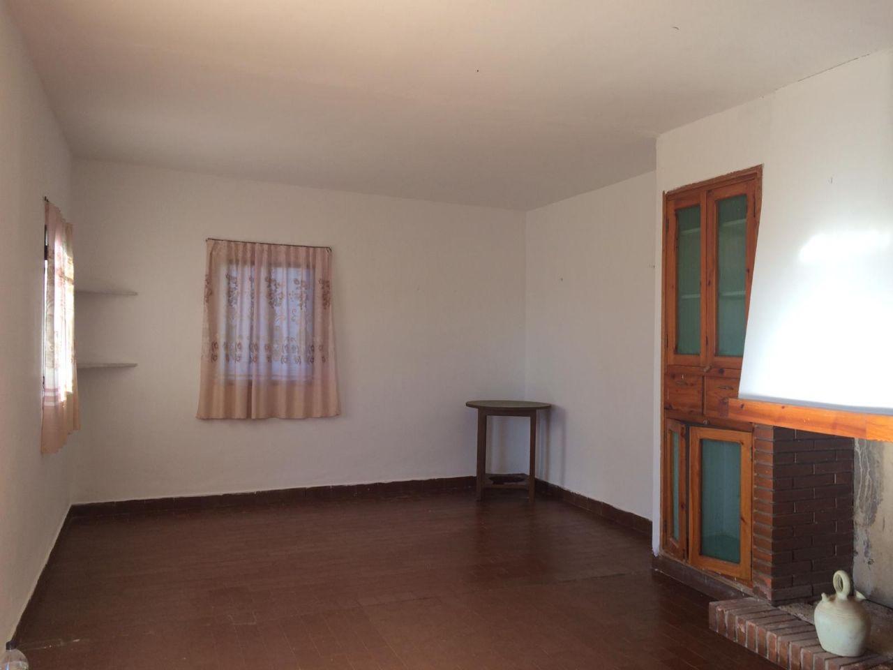 Casa rústica en venta en Altura