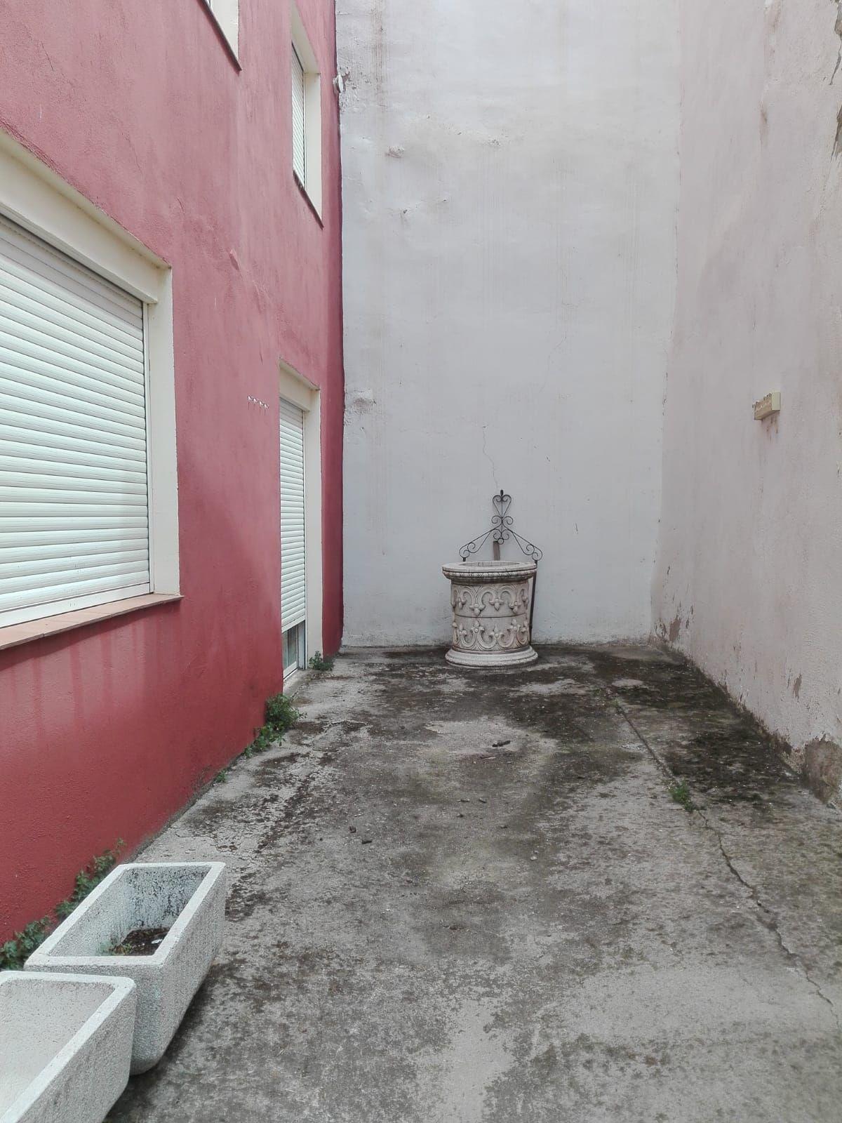 Apartamento en venta en Matet