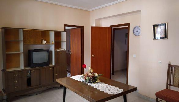 Piso en Soneja de 3 habitaciones