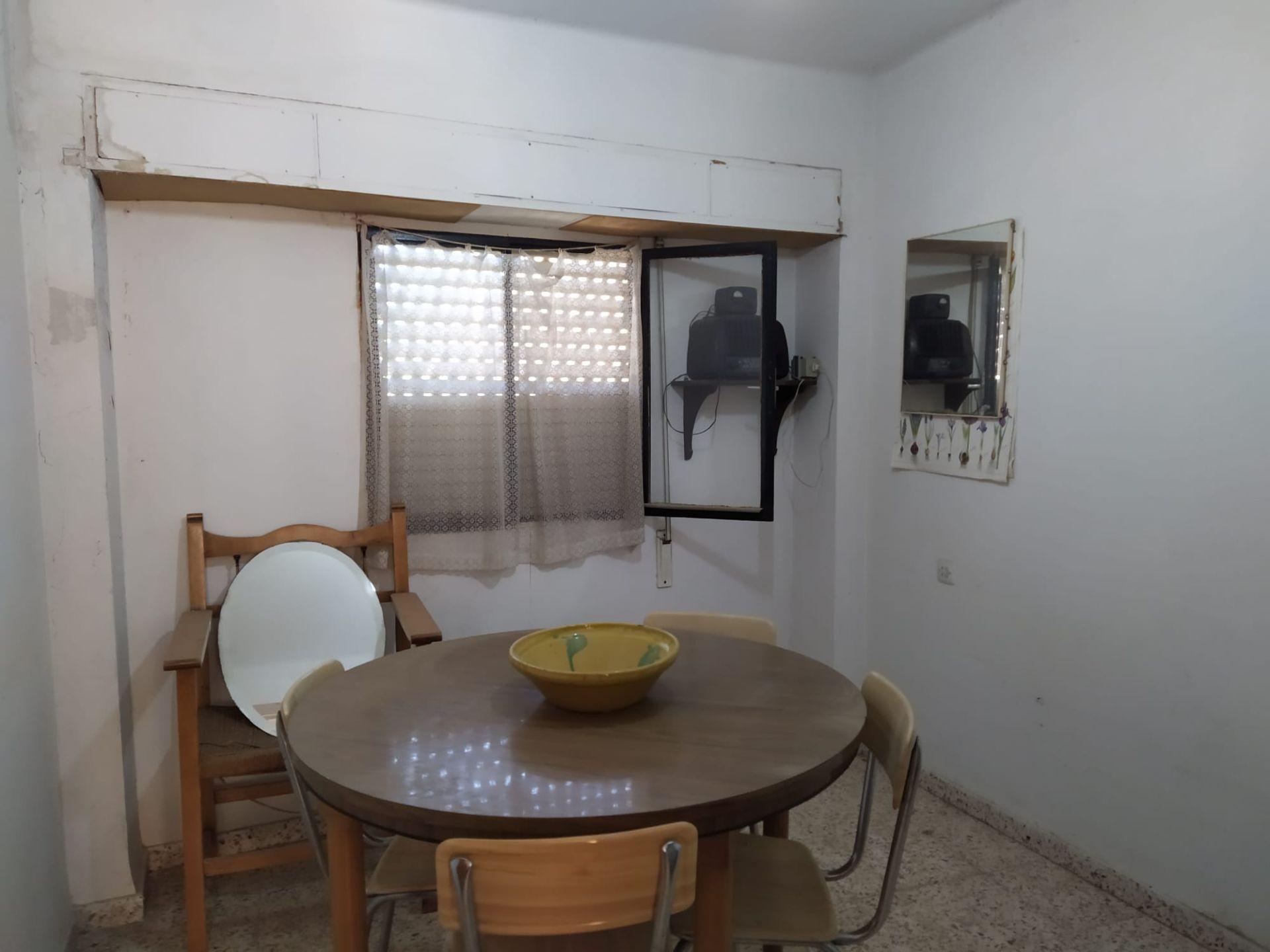 Edificio en venta en Navajas