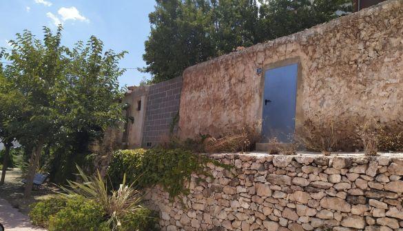 Solar Urbano en Segorbe